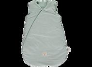 cocoon-sleeping-bag-giogoteusse-saco-de-