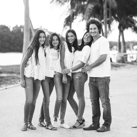 About-us-James-Family_480x480.jpg
