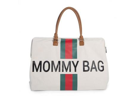 Les indispensables du sac de maternité selon Ma ment part fête