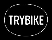 logo trybike