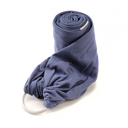 My Sling Jersey, Bleu - Néobulle