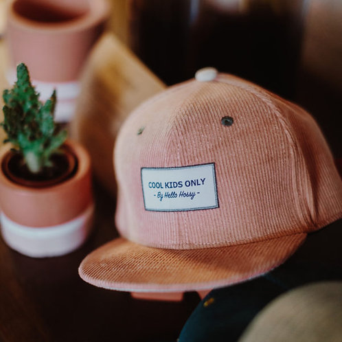 Casquette Sweet Candy