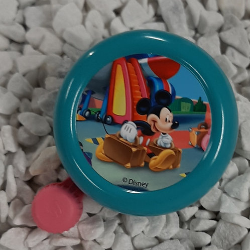 "WIDEK Kinderglocke ""Mickey Mouse"""