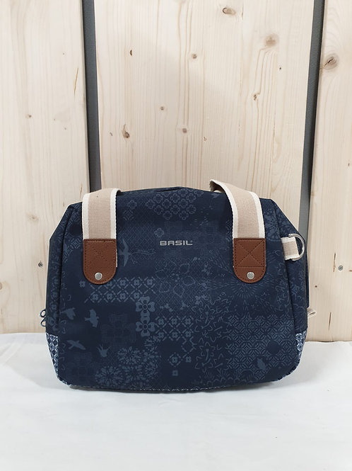 "BASIL Lenkertasche ""Bohème - City Bag"""