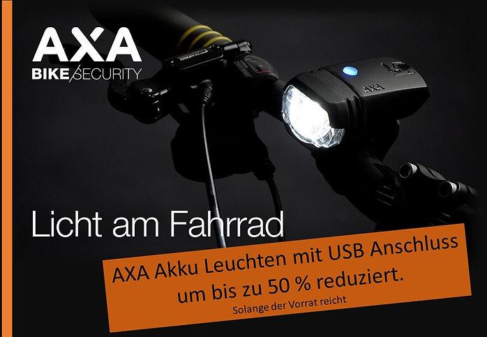 AXA  Akku.jpg