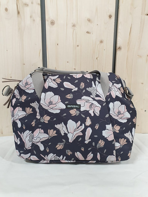 "BASIL Einzeltasche ""Carry All Bag Magnolia"""