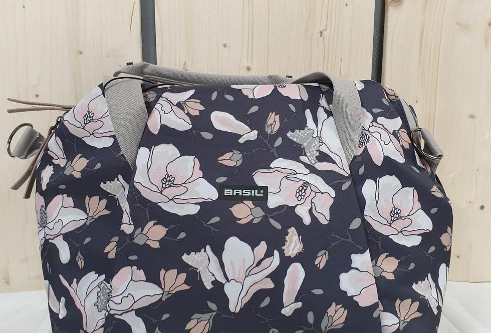"BASIL Einzeltasche ""Carry All Bag Magnolia"""
