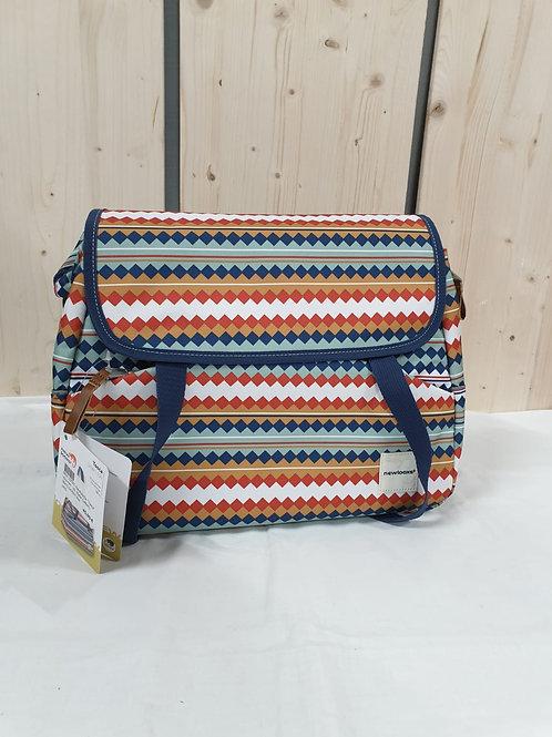 """NEW LOOXS Handtasche """"Tosca"""""""