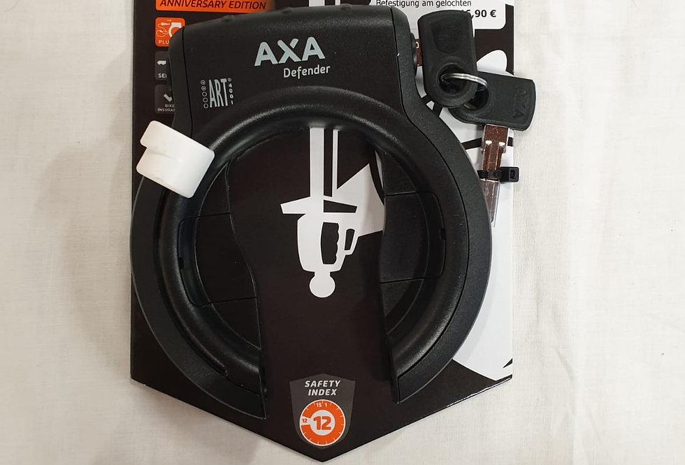 "AXA Rahmenschloss-Set ""Defender"""