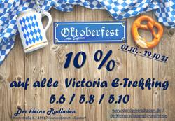 Oktoberfest 21