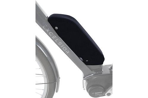 Neo.Protect Bosch Rahmenakku Schutz