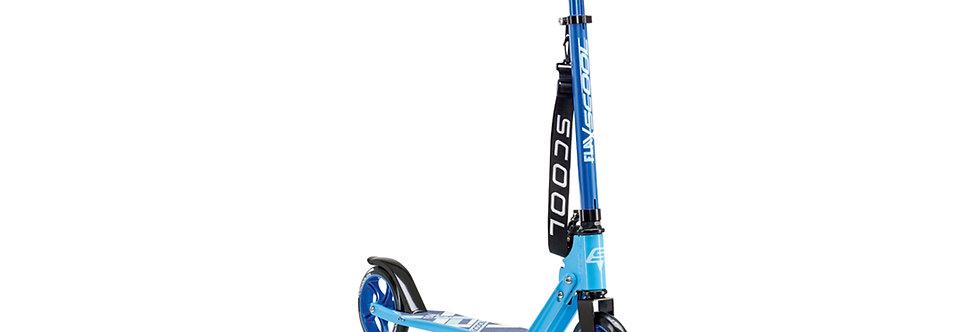 Scool flaX 8.2 blau