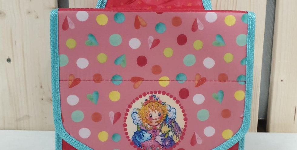 """Kinder-Doppeltasche """"Prinzessin Lillifee"""""""