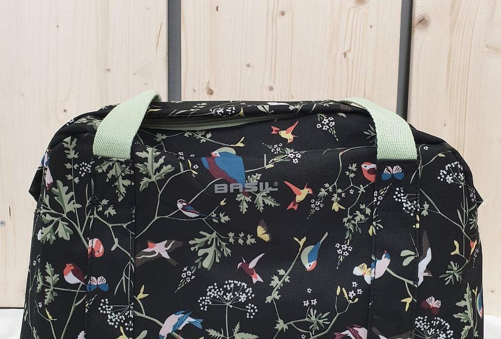 """BASIL Einzeltasche """"Wanderlust - Carry All Bag"""""""