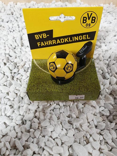 BVB Klingel