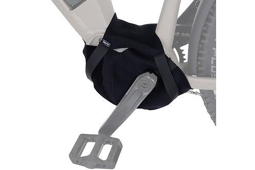 Neo.Protect Motorschutz