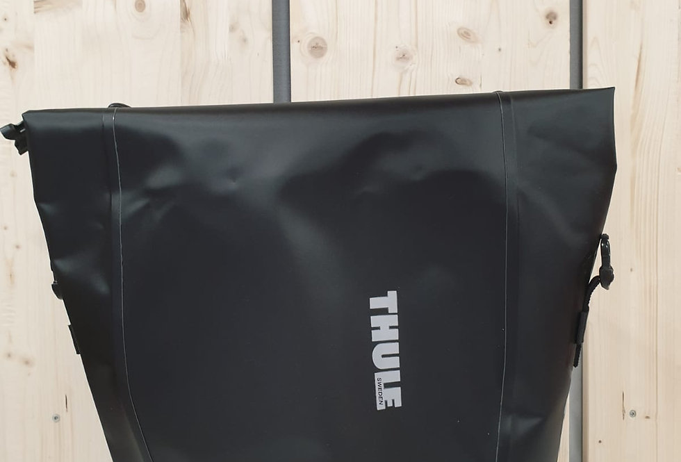 "THULE PACK'N PEDAL Tasche ""Shield Pannier Large"""