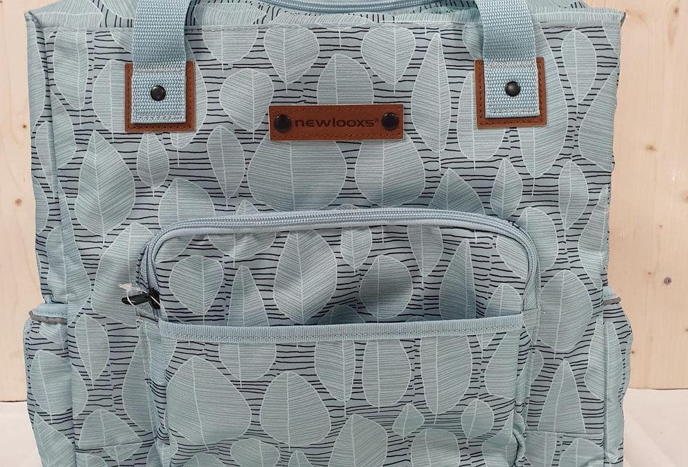"""NEW LOOXS Einzeltasche """"Camella"""""""