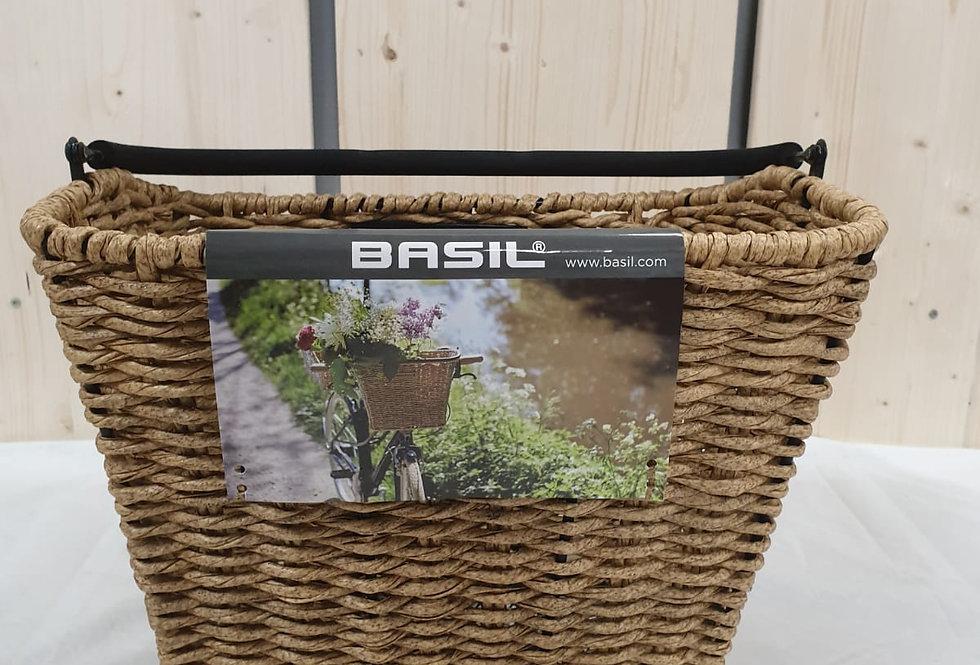 """BASIL V.R.-Korb """"Bremen"""""""