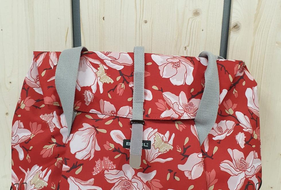 "BASIL Einzeltasche ""Carry All Bag Magnolia"