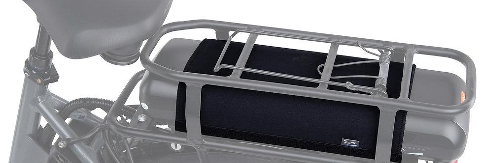 Neo.Protect Gepäcktrager Akku Schutz