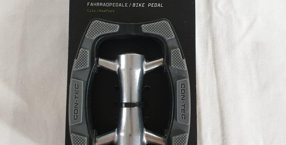 """CONTEC Pedal """"CPI-028"""""""