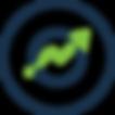 Icon_Market_Genius_Marketing-01.png