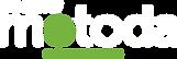 Logo_metoda_news_VEKTOR_RGB.png