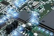 circuito_eletronico.jpg