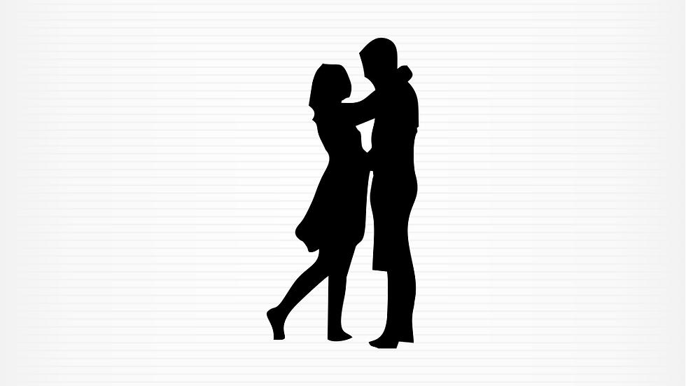 Sedução e Relacionamentos
