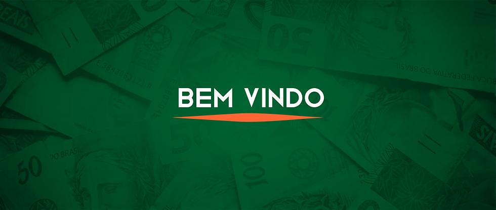 BEM VINDO.png