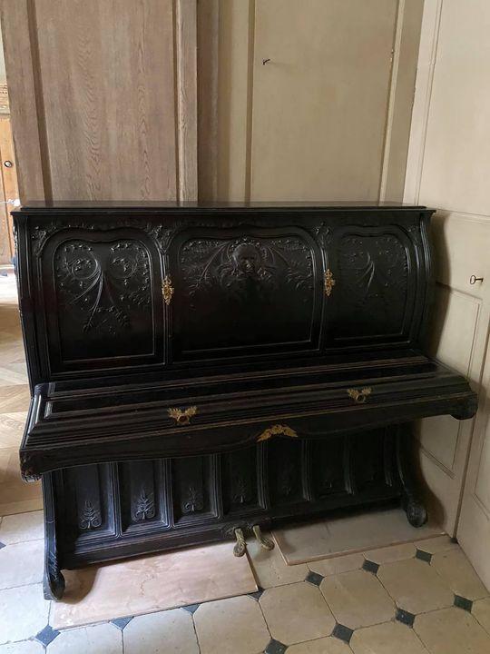 Demenagement piano ,demenagement piano paris ,transport piano, Déménagements Nationaux  DEMENAGEMENT