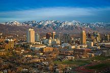 Drug-Rehab-in-Salt-Lake-City-UT.jpeg
