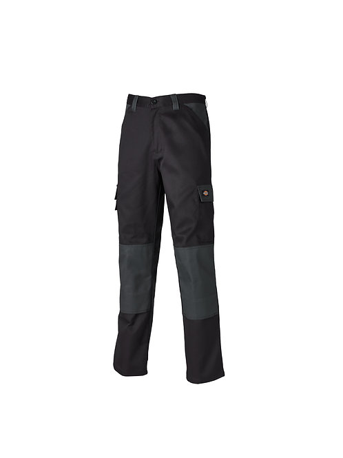 WD015 Dickies Everyday trousers (ED247)