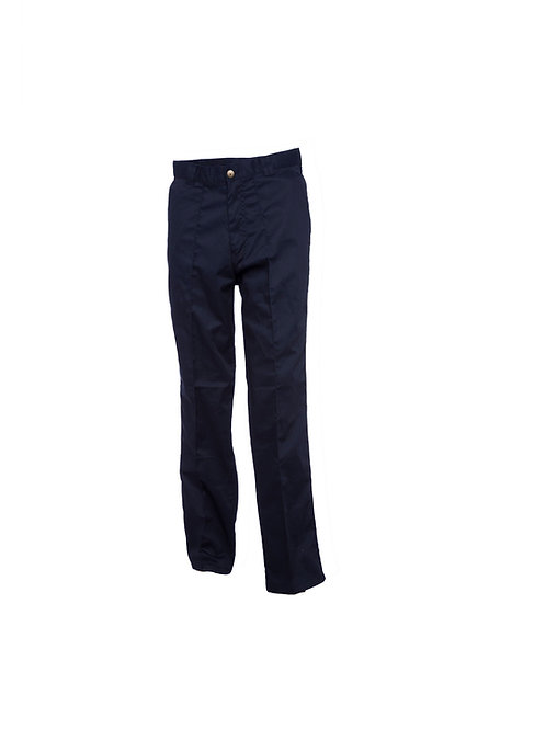UC901 Uneek Workwear Trouser Long / Regular