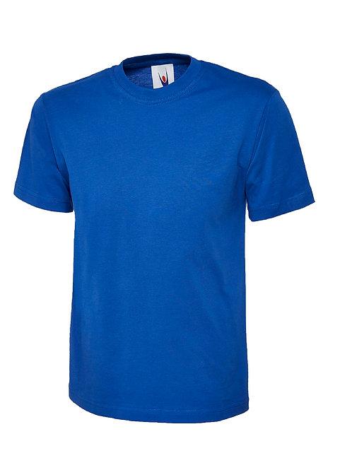 UC301 Uneek Classic T-shirt
