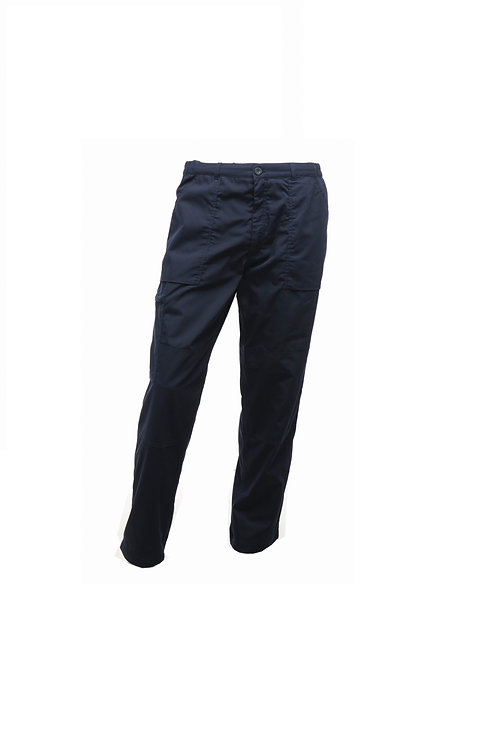 RG233 Regatta Lined action trousers
