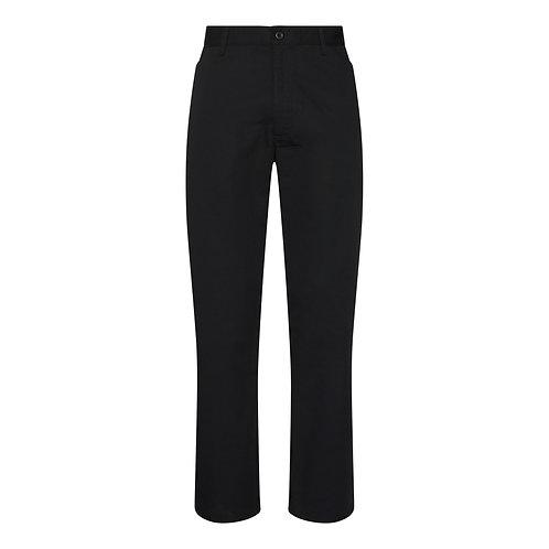 RX601 Pro RTX Pro workwear trousers