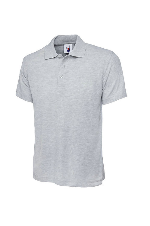 UC105 Uneek Active Poloshirt