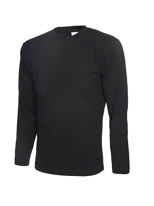 UC314 Uneek Long Sleeve T-shirt