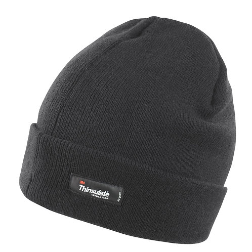 RC133 Result Lightweight Thinsulate™ hat