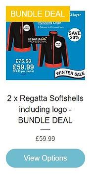 RG661 Softshell Bundle-Web.jpg