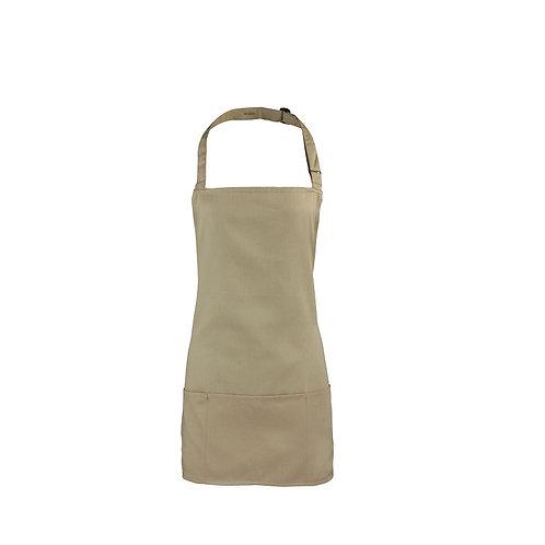 PR159 Premier Colours 2-in-1 apron