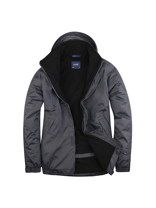 UC620 Uneek Premium Outdoor Jacket