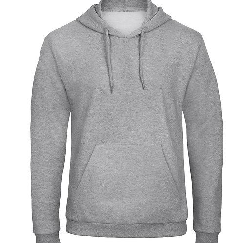 BA411 B&C ID.203 50/50 sweatshirt