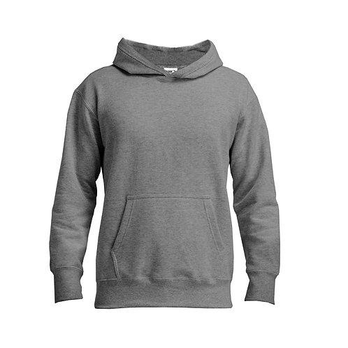 GD053 Gildan Hammer® adult hooded sweatshirt
