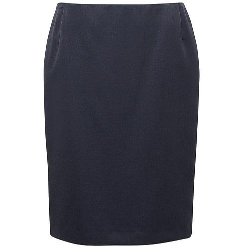 BR084 Brook Taverner Women's Pluto skirt