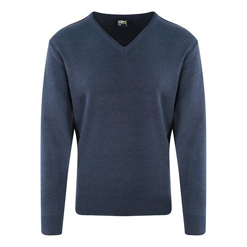 RX200 Pro RTX Pro sweater
