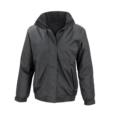 R221F Result Women's Core channel jacket