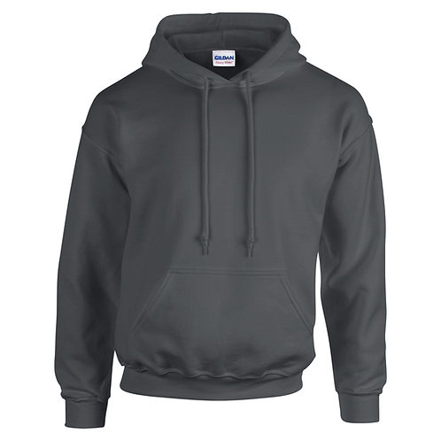 GD057 Gildan Heavy Blend™ hooded sweatshirt